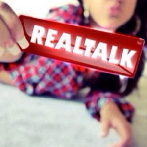 Real Talk Quotes About Love @realtalk