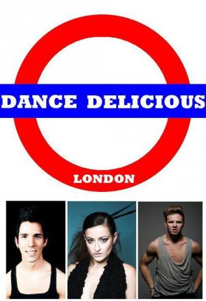 disco good luck good luck dance delicious london for cayton bay en fr ...