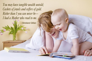 25 Heart Touching Mother Quotes