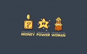 Quotes_Funny_Money.jpg