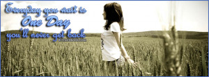 quotes-girly-girl-alone-in-field-everyday-you-wait-waiting-for-him-her ...