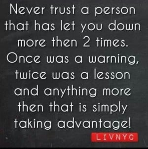 Ever Been Betrayed? 28 #Broken #Trust #Quotes You Could Relate To