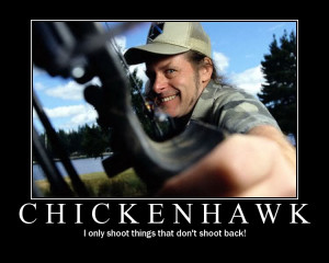 Ted Nugent Gun Quotes Chickenhawk ted nugent draft
