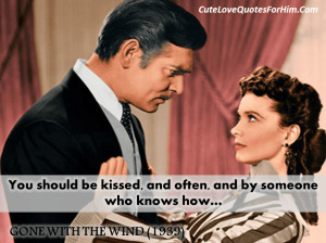 movie quotes 41. gone with the wind (1939)_1
