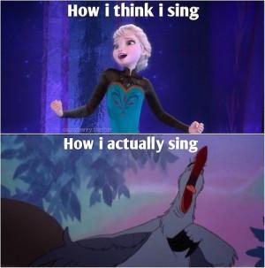 Frozen-memes-funny-.-..-Top-17-most-Funny-Frozen-Quotes-Humor.jpg