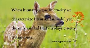 animal-quotes (3)