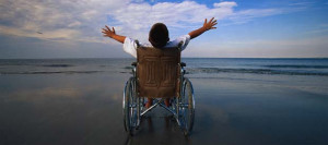 ... wheelchairs, which are available from the Saundersfoot Tourist Office