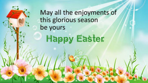 Happy-Easter-Day-Wishes-Quotes