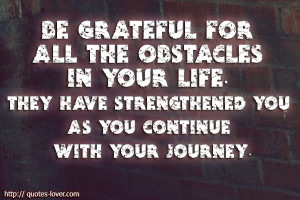 ... bible quotes about lifes journey bible quotes about lifes bible verses