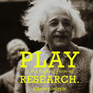 Famous quotes about play