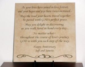 church usher anniversary poems source http quoteko com sister wedding ...