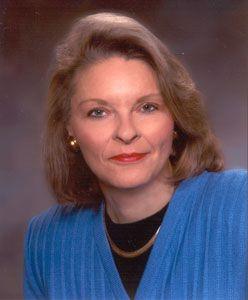 Sheri Dew http://www.goodreads.com/author/quotes/62012.Sheri_L_Dew
