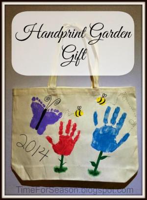 ... .blogspot.com/2014/05/homemade-hand-print-garden-gift-for-mom.html