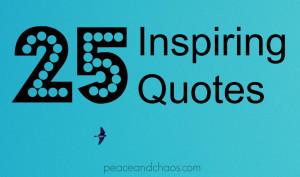 photo inspiringquotes_zpsdd8c875b.jpg