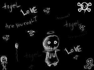 emo love quotes wallpapers images sad pictures emotions emo love