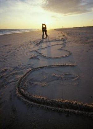 love quotes romantic love poems famous love messages love quotes spend ...
