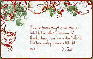 Free Christmas Quotes And Sayings For 2014