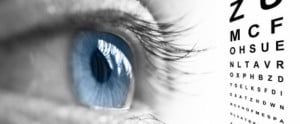 Home / Blog / How to improve eyesight – From nearsighted to vision ...