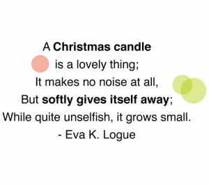 christmas quotes about family family quotes quotes on family quotes ...