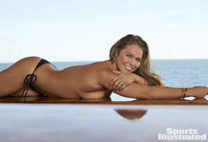 "Ronda Rousey quote on the subject: ""Success is the best revenge."""