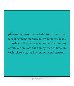 Philosophy Quotes Time 15 - pictures, photos, images