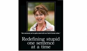 quotes from republicans republican idiots stupid republican quotes ...