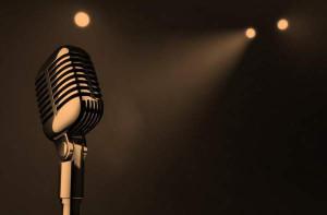 SpokenWord.jpg