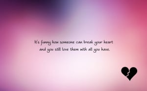 tumblr broken hearted girl quotes broken heart quotes with images pict
