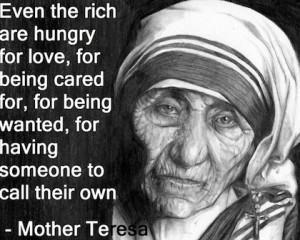 mother teresa 26 august 1910 5 september 1997 was a