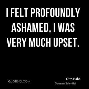 feeling upset quotes - 800×800
