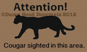 Funny Cougar Quotes Image Search Results Picture