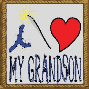 Grandson Love Quotes http://www.pic2fly.com/Grandson+Love+Quotes.html