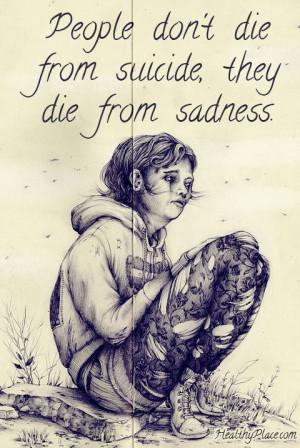 ... Quotes, Art Inspiration, Quotes Depression, Mental Health, Deep
