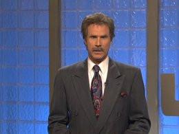 Will Ferrell Funnyordie