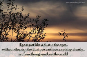 Attitude Quotes-Thoughts-Best Quotes-Nice Quotes-Ego