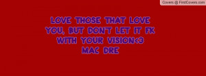 ... Pictures , but don't let it f**k with your vision 3~mac dre , Pictures