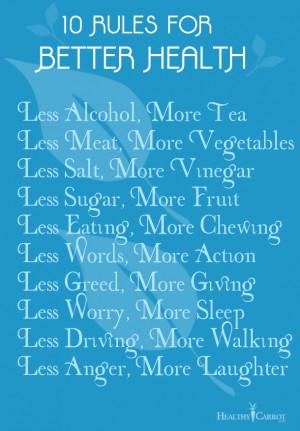 TEN-RILES-FOR-BETTER-HEALTH-BLUE.jpg