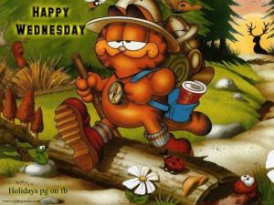 176011-Garfield-Happy-Wednesday-Quote.jpg