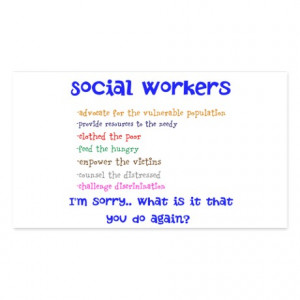 Bsw Gifts > Bsw Business Cards and Cases > Social Work Business Cards