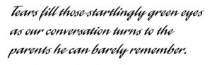 ITC Laser Plain: Rita Skeeter's Quick Quotes Quill. if handwriting can ...