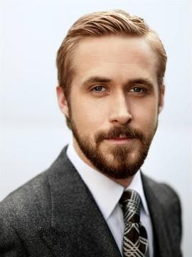 Ryan Gosling Quotes & Sayings