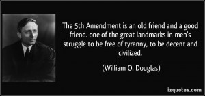 On the First Amendment Founding Father Quotes