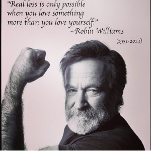 Robin Williams quotes_Rolling Out Joi Pearson-12