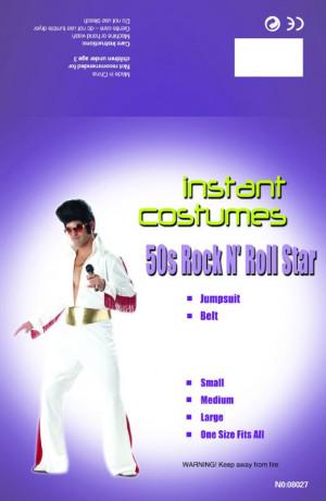 50s Rock N\' Roll Star 32 28 .jpg