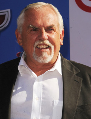 john ratzenberger news john ratzenberger john ratzenberger who played ...