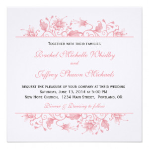 ... wedding love wedding love quote invitation love quotes from the bible