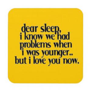 sober sayings aa one liners best aa slogans funny aa slogans funny aa ...
