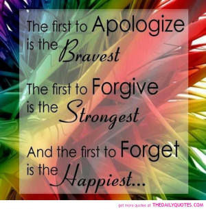 the-first-to-apologize-quote-pictures-quotes-pics-image-sayings.jpg