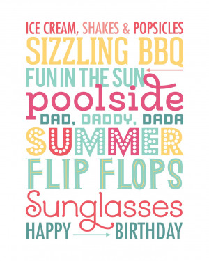 Happy Birthday Quotes In Spanish For Sister So, if you too have a ...