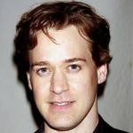 name t r knight other names theodore raymond knight date of birth ...